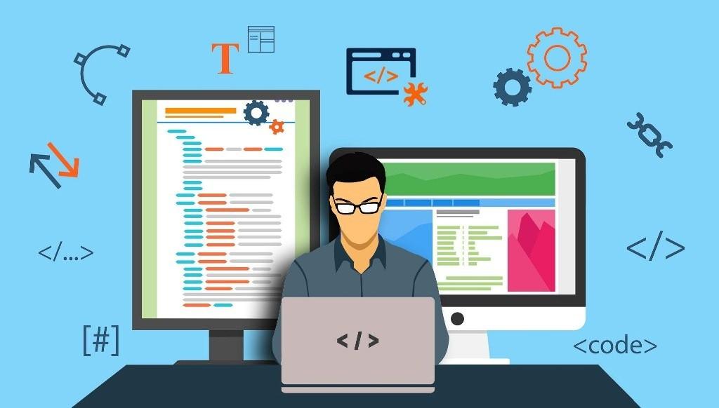 Professional Ecommerce Website Developers in Kenya