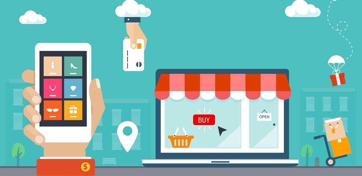 cost of ecommerce website in kenya