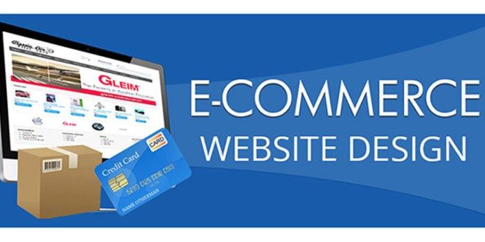 cheapest website developers in kenya