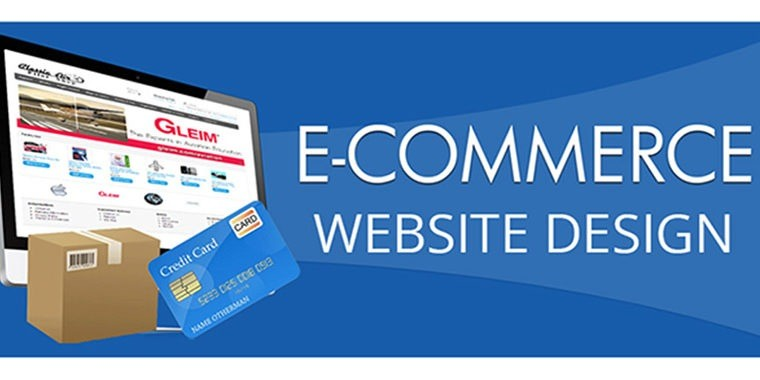 cheapest website developers in kenya