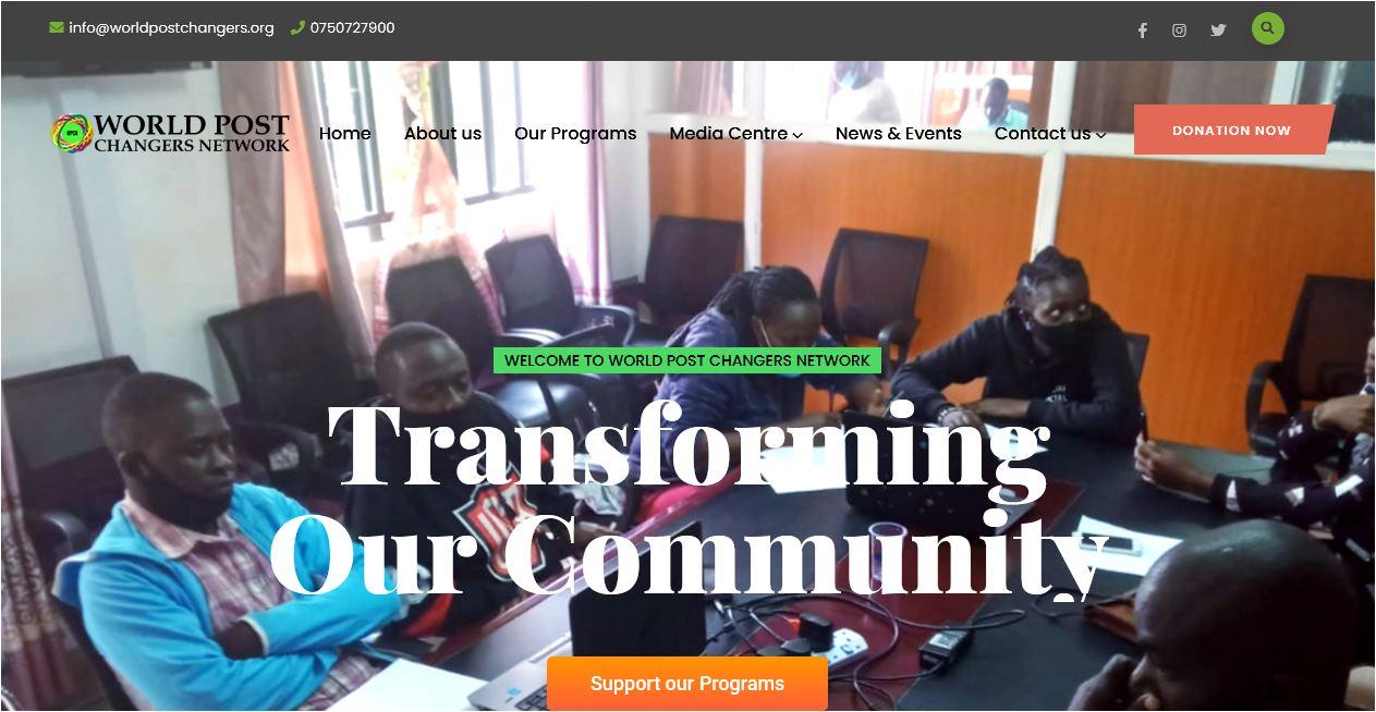 website design services kenya – kenya website developers (66)